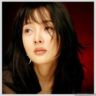 Seo Lin