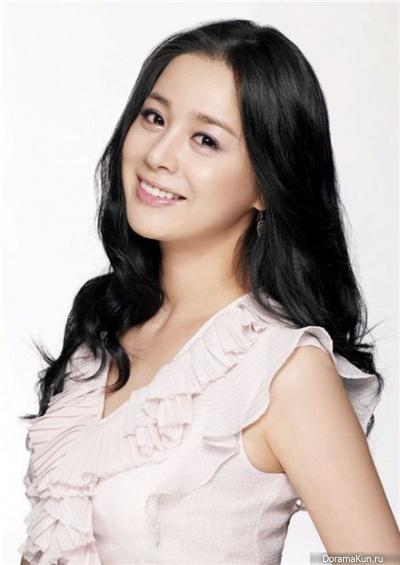 Seo Yeong Hee
