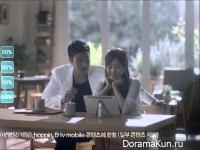 Sully & Choi Si Won