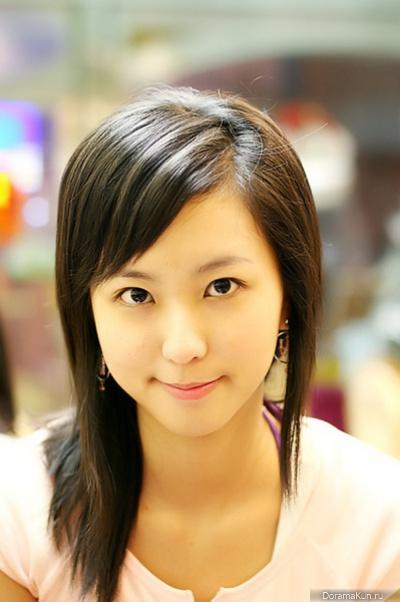 Аманда Чоу