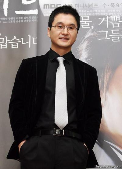 Чан Хен Сон