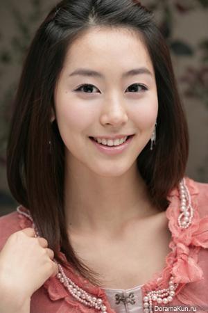 Park Hye Won