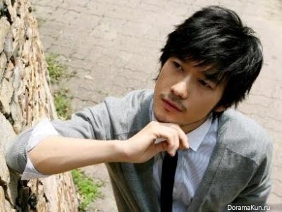 Park Jae Jung