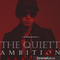 Quiett