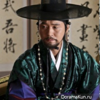 Ли Сон Чжэ