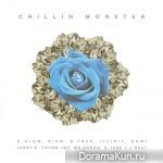 Chillin Monster – Flower