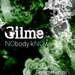 Gilme