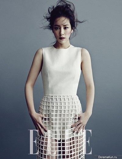 Хан Джи Мин