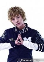 Min Seok