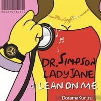 Dr. Simpson и Леди Джейн