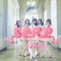bppop