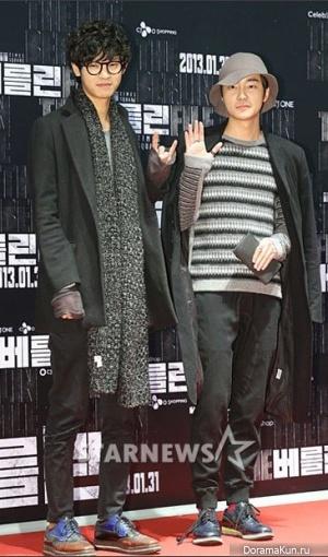 jung-joon-young_roy-kim