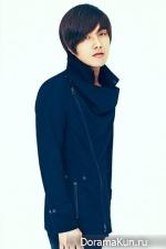 Jung Jae-won