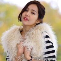 Ли Чжин
