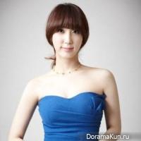 Пак Ин Ён