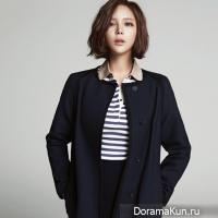 Пак Ши Ён