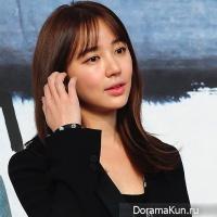 Юн Ын Хё