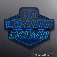 M-Countdown