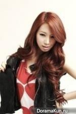 Yu Ji