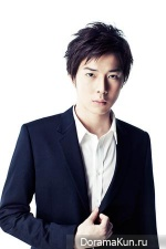 Choi Yeong Won
