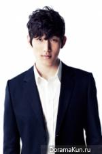 Hong-Sung-Ho