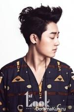 Hyung-Tae-Kim