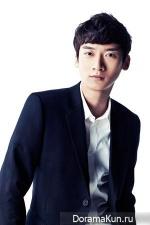Ji Hyeon Seong
