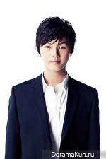Jung Yeong Wook