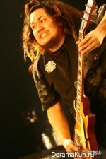 Ryo Kawakita