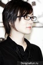 Seo_Taiji