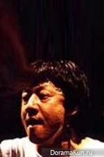 Sato Shin'ichiro