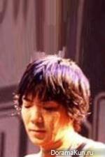 Manabe Yoshiaki