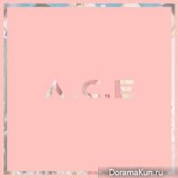 A.C.E – CACTUS