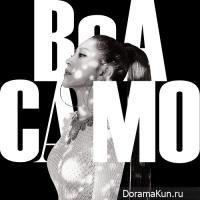 BoA – CAMO