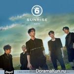 DAY6 – SUNRISE