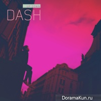 Dash – Up Down
