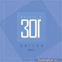 Double S 301 – UNISON VOLUME 1