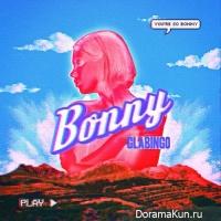 GLABINGO – BONNY