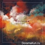 Ha Dong QN – Polygon