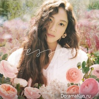 Jessica – It's Spring