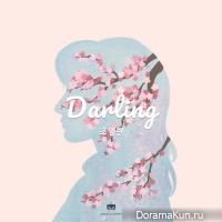 Jo Young Hyun – Darling