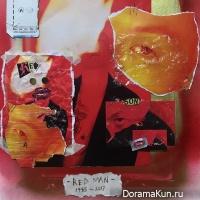 KeeBomb – REDMAN