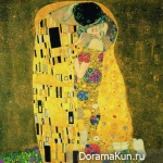 Kiggen, Dawngongbang – Starlight Love 2017