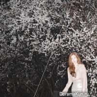 Lee Hae Ri – h