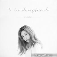 MA EUNJIN – I Understand