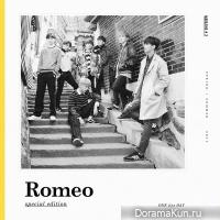ROMEO – ONE fine DAY