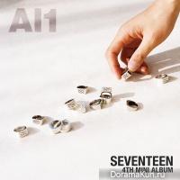 SEVENTEEN – Al1