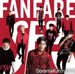 SF9 – Fanfare