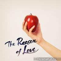 Taru – The Reason Of Love