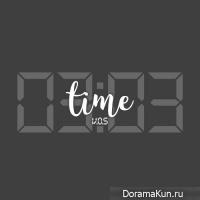 V.O.S – Time